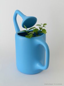 watering_can_02_p