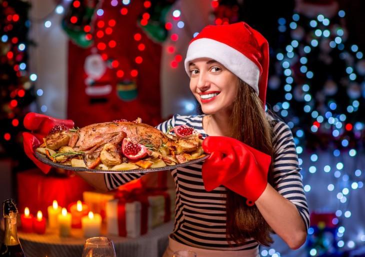 Karácsonyi kalauz: így tervezd meg a következő időszakot, hogy elkerüljön a kapkodás