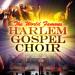 Visszatér Budapestre a Harlem Gospel Choir