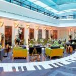 20161019aria-hotel2