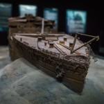 Vystava-Titanic-Praha-Opening-34