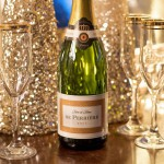 champagne-3011490_1280