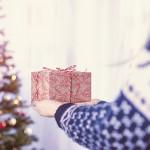 christmas-2980687_1280