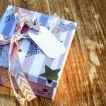 christmas-gift-2979922_1280