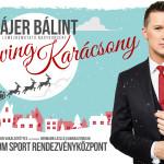 gajer-balint-swing-karacsony-lemezbemutato-original-101075
