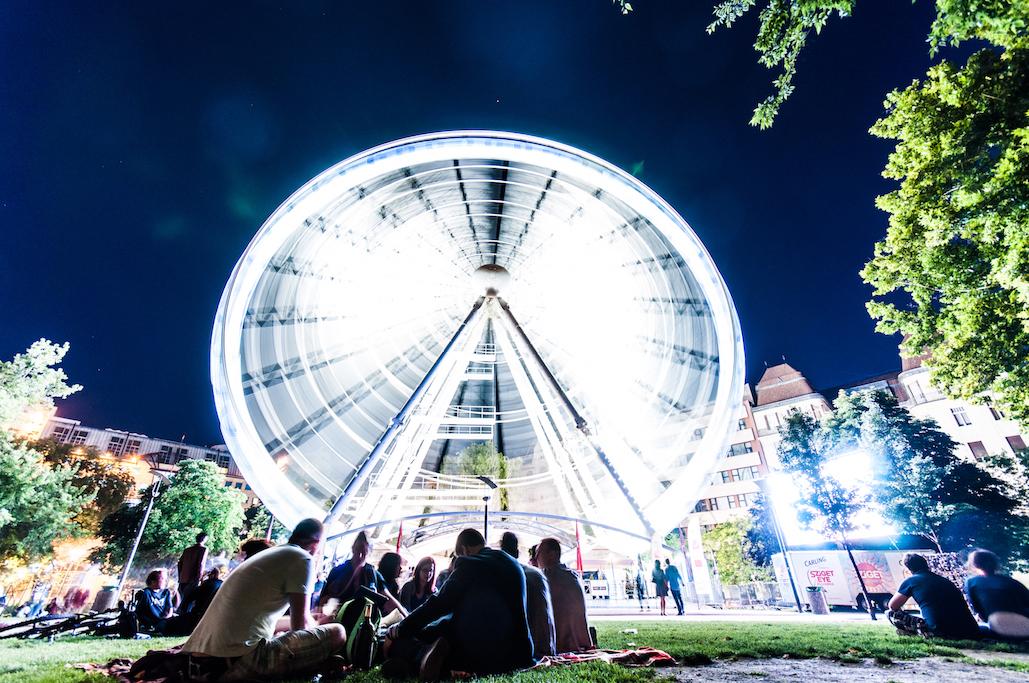 Budapest_Eye_(14545808703)