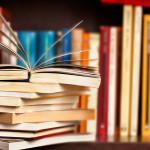 CBSE-schools-to-run-tuck-shops