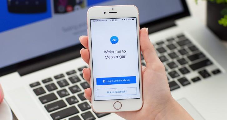 Nagyszerű újítás: Így olvashatod el a Facebook üzeneteidet anélkül, hogy a feladó értesülne róla