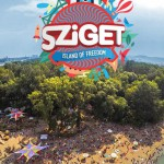 budapest-event-sziget-boscolo-hotel