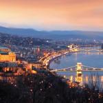 budapest_city