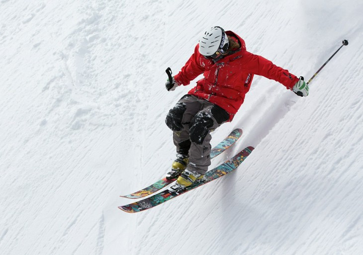 Komoly fejlesztés a Kékesen: kabinos sílifttel bővül a sípálya