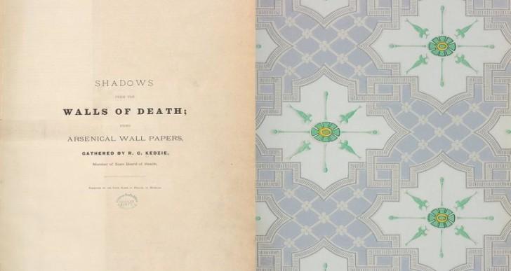 Gyönyörű, de halálos: ez a világ legveszélyesebb könyve, amit szigorúan tilos megérinteni