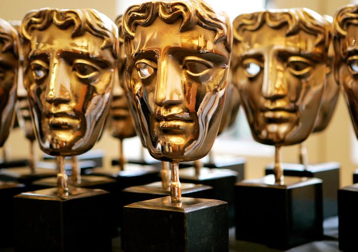 BAFTA 2018: íme a nyertesek