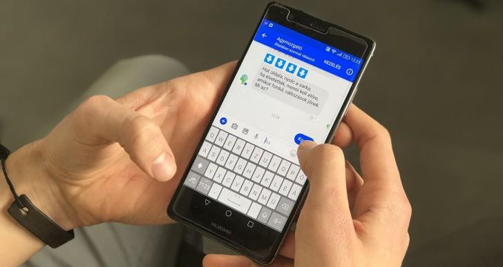 Találós kérdéseket küld egy új magyar chatbot a Messengeren
