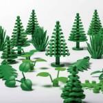 LEGO-noveny-fenntarthato