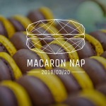 MacaronNap2018_03