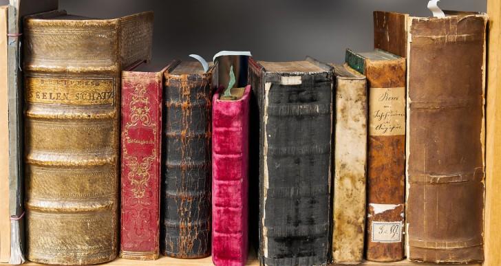 Heti menőség: könyvtárat alapítottak a kidobott könyvekből a kukások