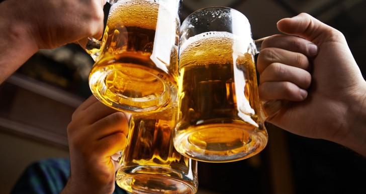 Így csekkolhatod, tényleg tiszta-e a söröspoharad