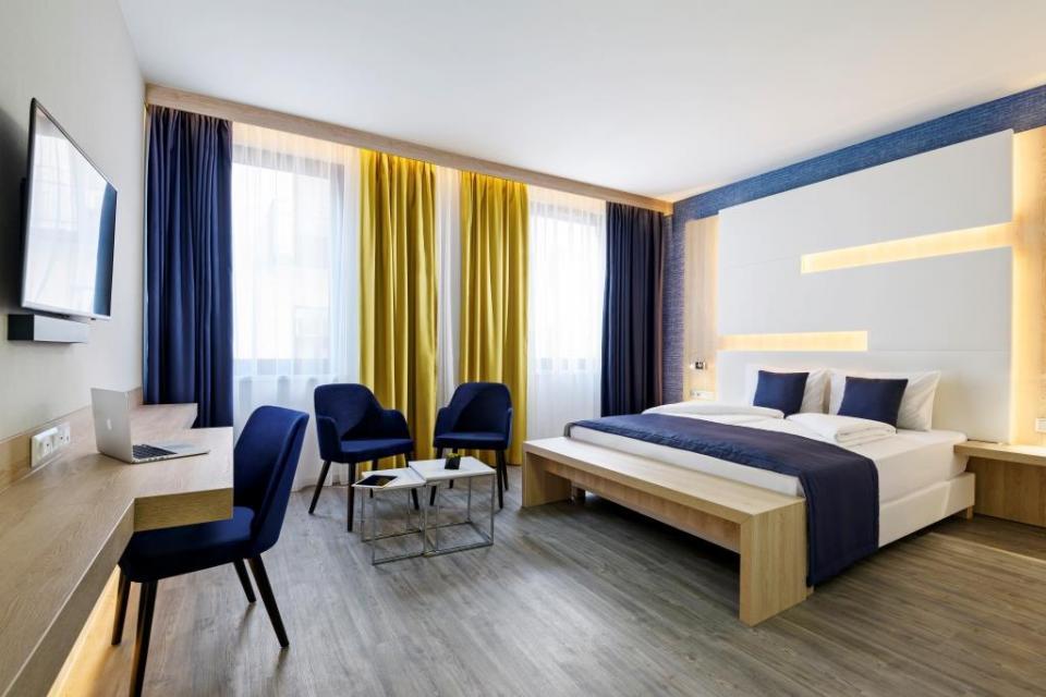 kvi_hotel_deluxe_307_01
