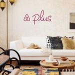 landscape-1519548997-airbnb-plus