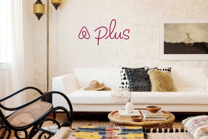 Ilyen lesz az Airbnb Plus