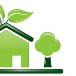 legyen-otthonunk-is-kornyezetbarat-02230455