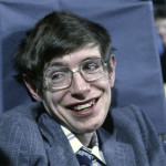 stephen-hawking-fiatalon-af9be1fb9a