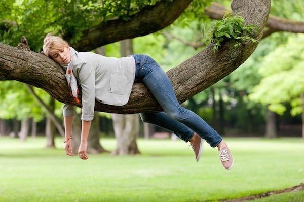 3+1 tipp tavaszi fáradtság ellen