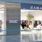 zara_jovo_london_1100