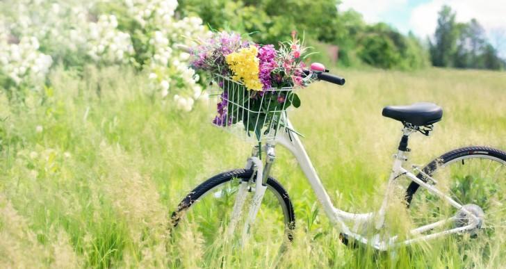 5 tavaszi szabadtéri program, ami már ebben a hűvös időben is élvezetes