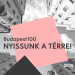 bp100_bemutatja_cover4