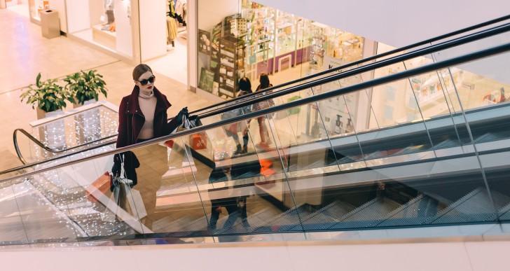 Kuponon innen és túl: így őrizd meg a józan eszed a bevásárlónapok rengetegében