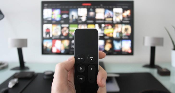 Nagy változások a tévében: új csatorna jön, de van, amitől búcsúznunk kell