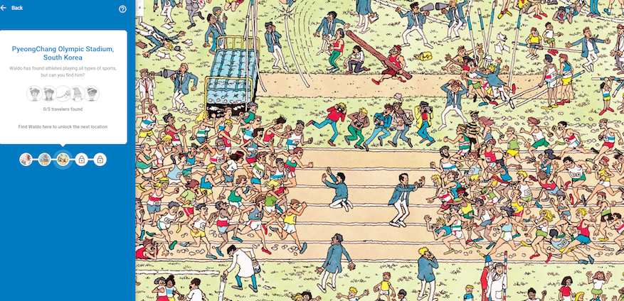 wheres-waldo-google