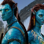 james-cameron-has-a-script-for-avatar-5_846r_mini