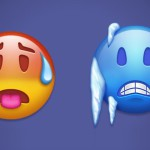 Emoji-marketingmorzsak-kep