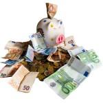 finance-2632151_1280