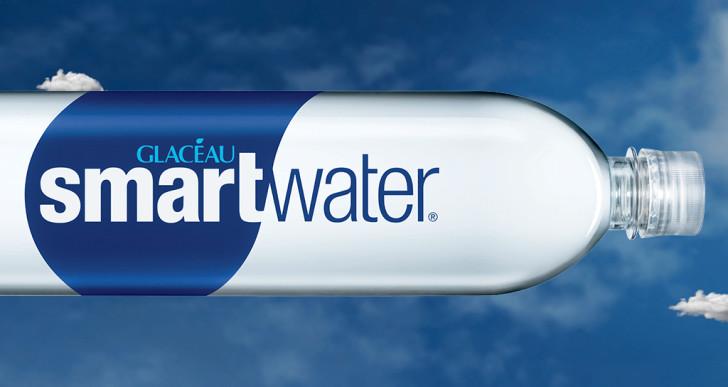 Ilyen még nem volt: Okosvíz gyártásba kezd Magyarországon a Coca-Cola