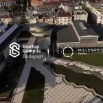 startup_campus