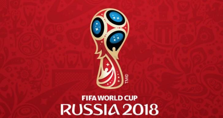 Megvan, ki nyeri a foci-vébét – legalábbis a mesterséges intelligencia szerint