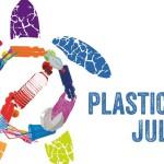5.tipp_.a.műanyagmentes_plastic-free-july-logo-straight-lge-1-1280x640