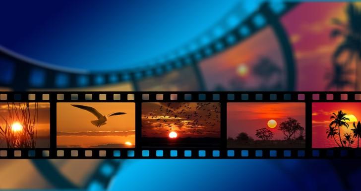 A nyár 5 legjobb filmje az esős napokra