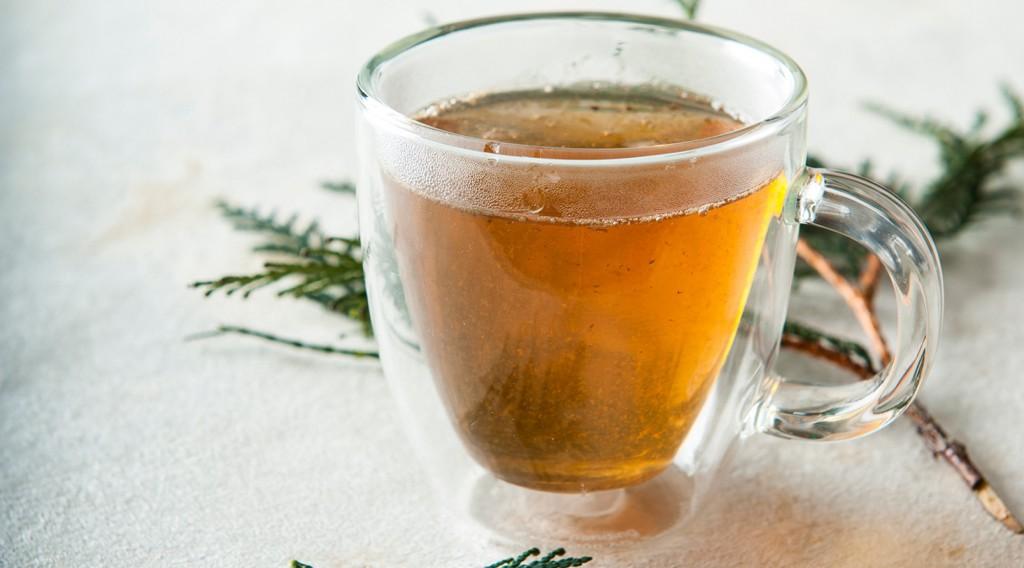 cedar-tea_by_Mette-Nielsen-LEDE