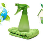 green-cleaning-products-600x350