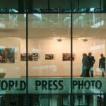 1920px-World_Press_Photo_2007