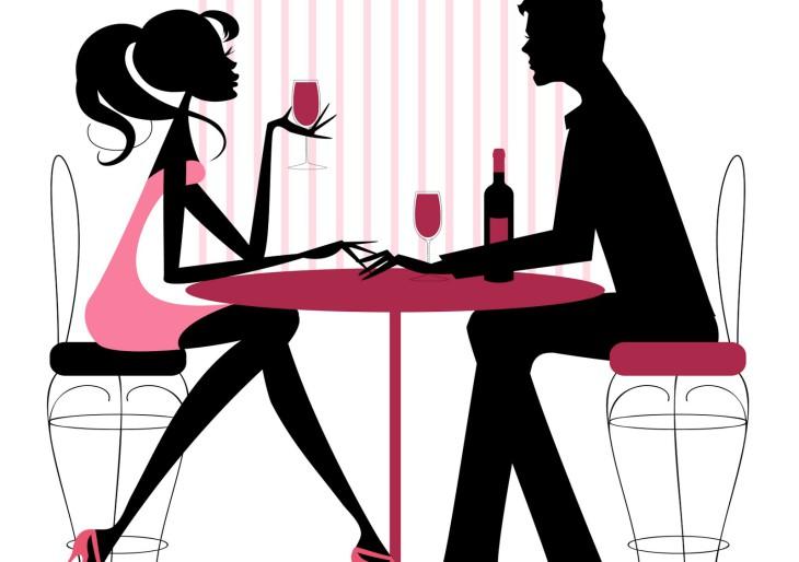 3 kérdés, amit tegyél fel az első randin, és 3, amit ne