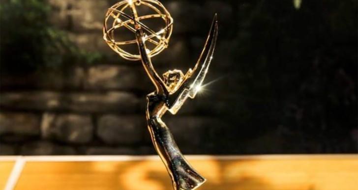 Magyar Emmy-díjat ünnepelhet az ország