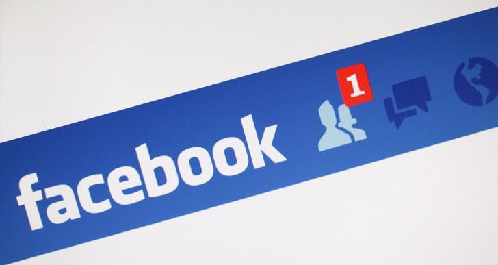 Neked bejön a Facebook újítása?