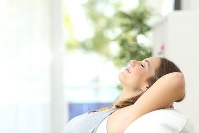 3+1 egyszerű tipp, hogy jobb legyen a lakás levegője