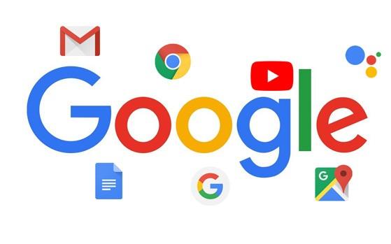 Miért titkolta a Google ezt a változást?